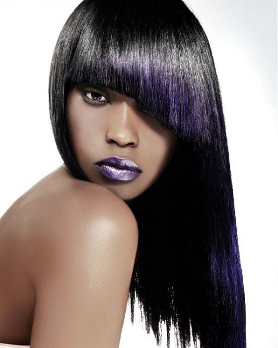 18 Asymmetrical Haircut Pictures | Learn Haircuts