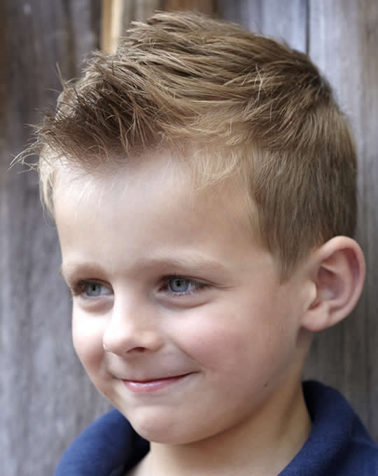 kid hair styles 20 haircuts pictures learn haircuts 3634