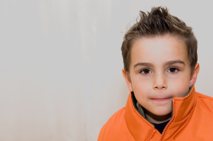 20 kids haircuts pictures  learn haircuts