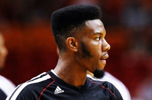 High Top Fade Haircut Styles