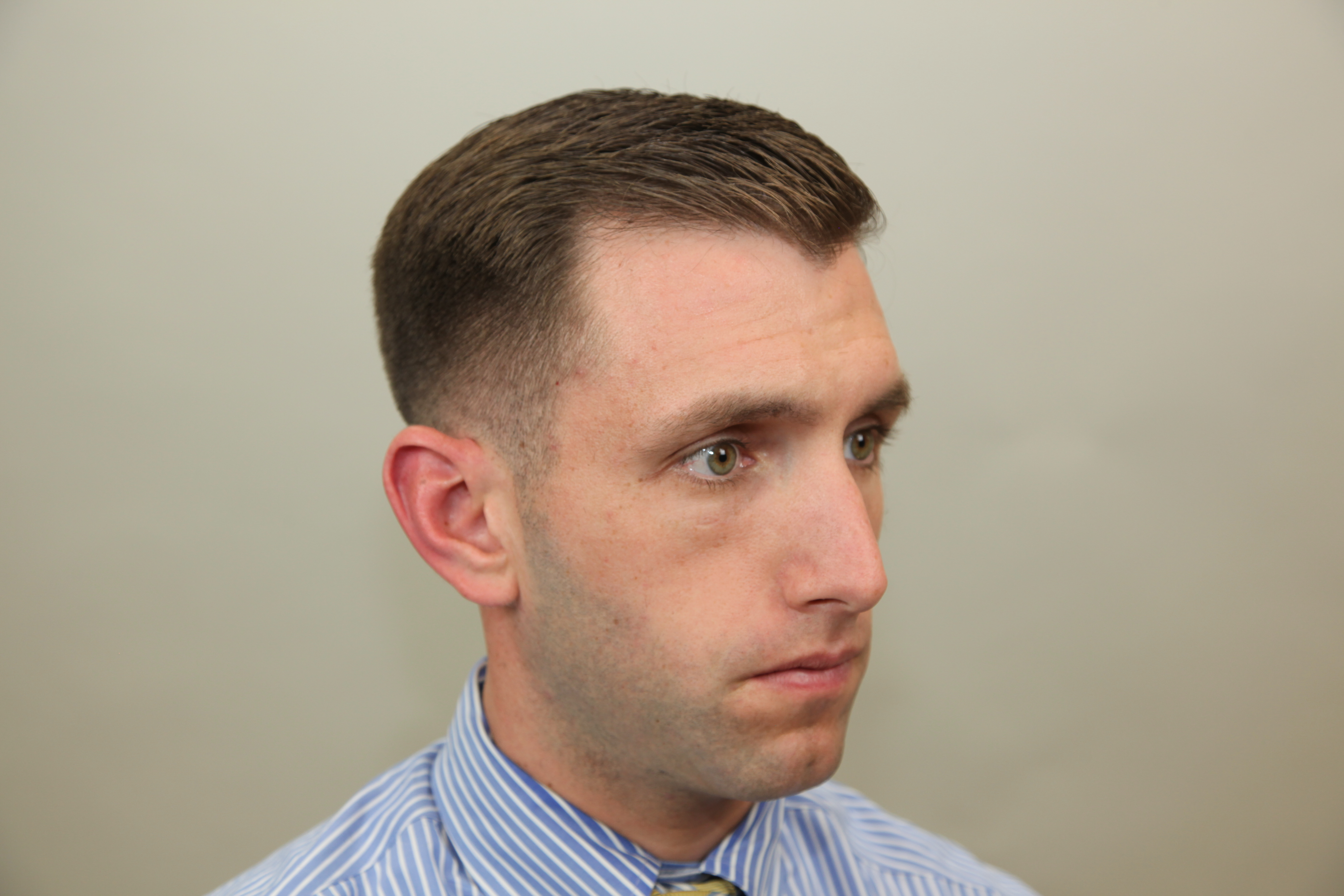 11 Low Fade Haircut Pictures Learn Haircuts