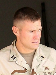 Military Haircut Pictures