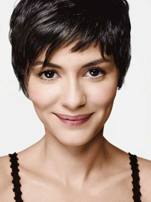 20 Pixie Haircuts Pictures Learn Haircuts