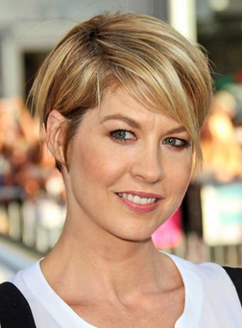 14 Wedge Haircut Pictures | Learn Haircuts
